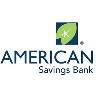 American Savings Bank.png