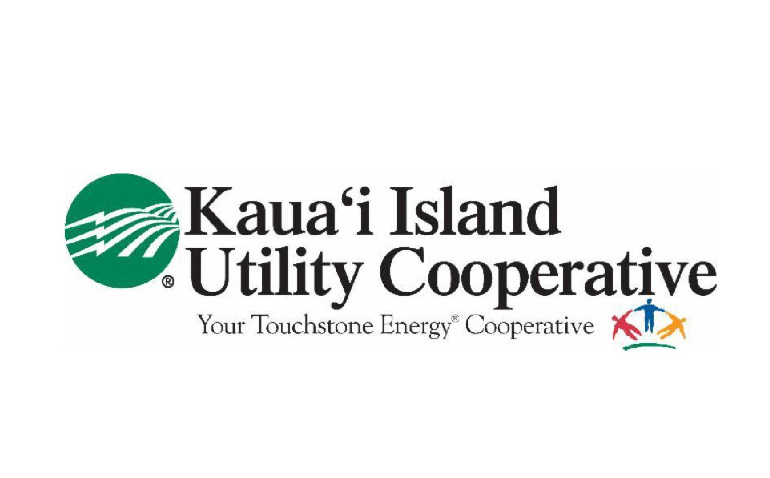David Bissell - President and CEOKauai Island Utility Cooperative