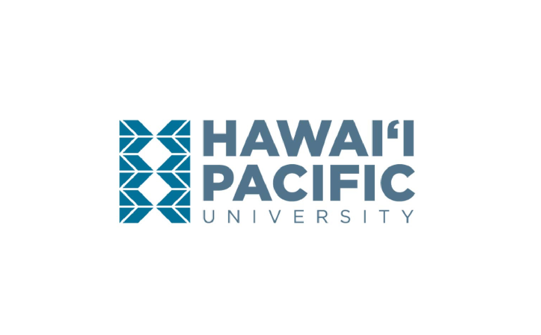 John Y. Gotanda - PresidentHawaii Pacific University