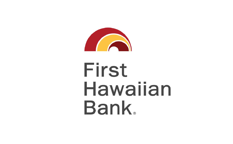 Robert S. Harrison - Chairman and CEOFirst Hawaiian Bank