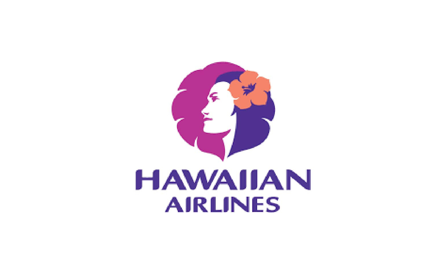 Peter R. Ingram - President and CEOHawaiian Airlines