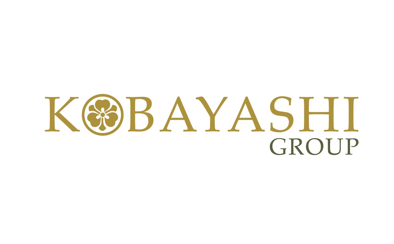 Bert Kobayashi - Founder and Senior AdvisorKobayashi Group, LLC
