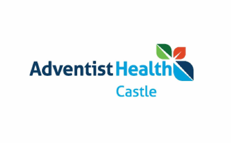 Kathy Raethel - PresidentAdventist Health Castle