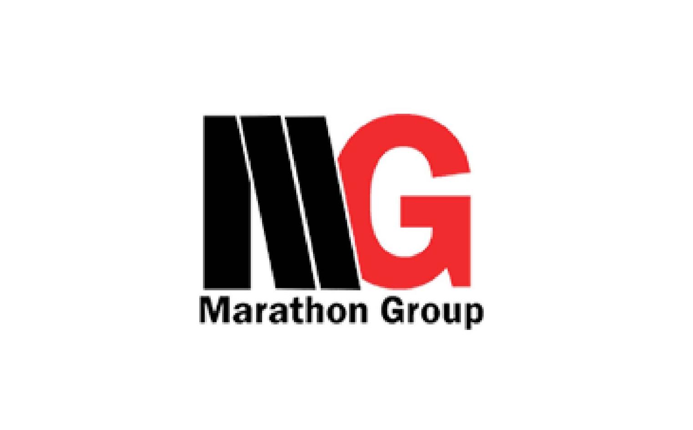 Marc C. Tilker - President and CEOMarathon Group