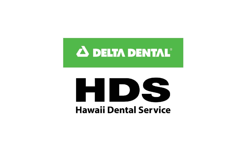 Mark Yamakawa - President and CEOHawaii Dental Service