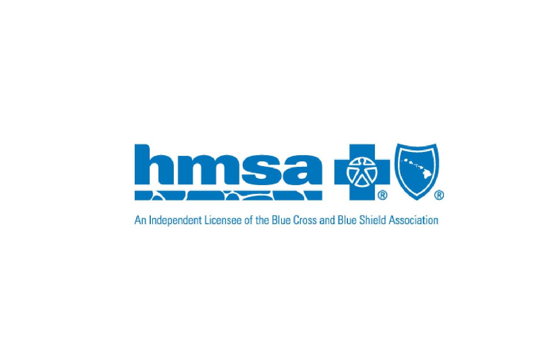 HMSA.jpg