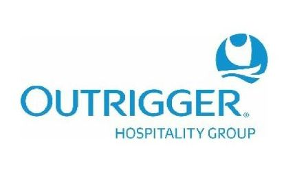 jeff wagoner - president and ceooutrigger hospitality group