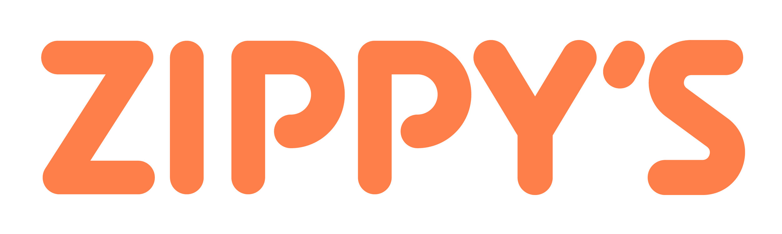 ZIP_Logo-CMYK.jpg