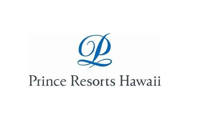 KISAN JO - PresidentPRINCE RESORTS HAWAII