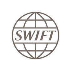 SWIFT_Logo_rgb_400x400.jpg