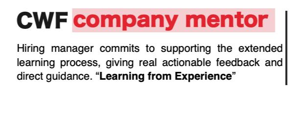 company mentor.jpg