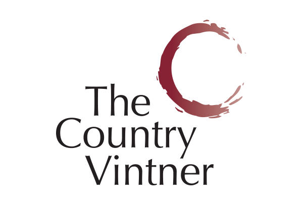 CountryVintner.png