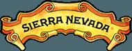 logo Sierra.png