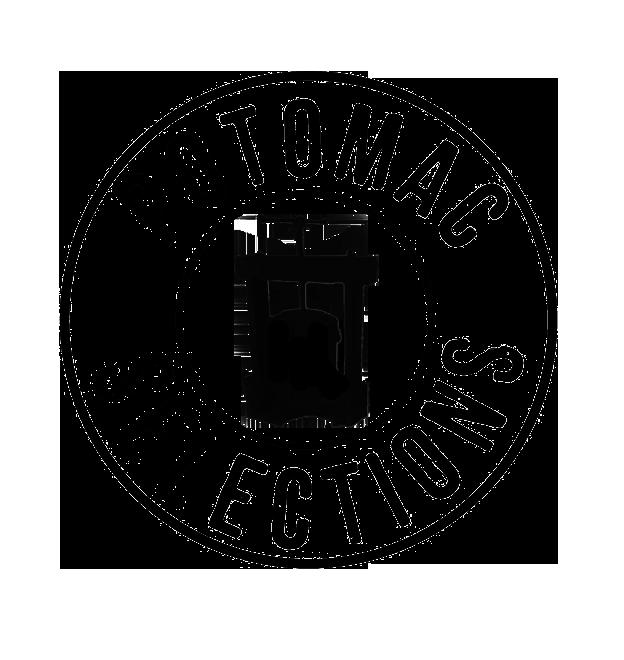 Potomac+Selections+Logo.png
