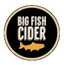 BigFish_Logo_circle.png
