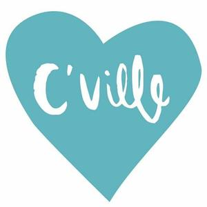 CVH_logo_2_39aeaddd-9543-49f4-a13b-4602856057e8_300x300.jpg