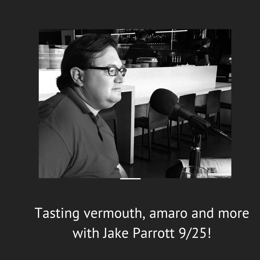Jake Parrott-2.png