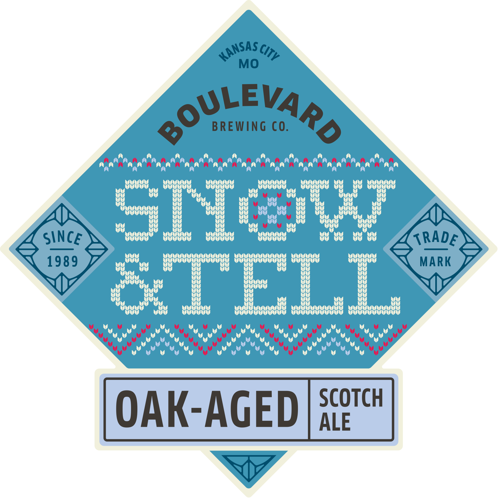 Snow-Tell-Beer-Diamond-Badge.png