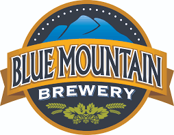 blue mountain.png