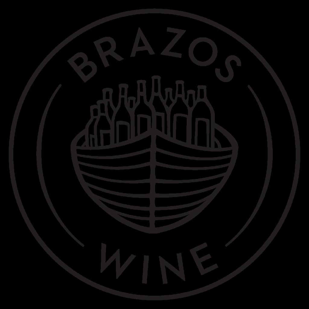 Brazos_Logo3-2-1024x1024.png