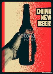 drink new beer - smaller.jpg