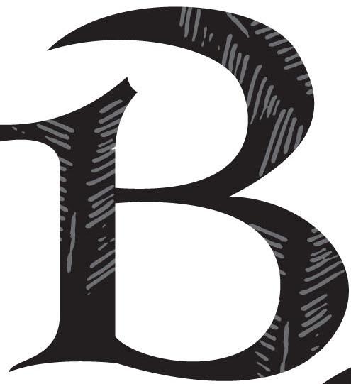 BasicCity-BW-stacked.jpg