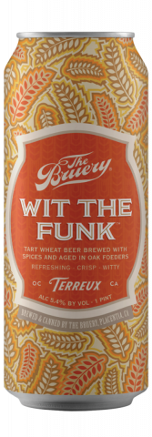 Bruery Wit the Funk.png