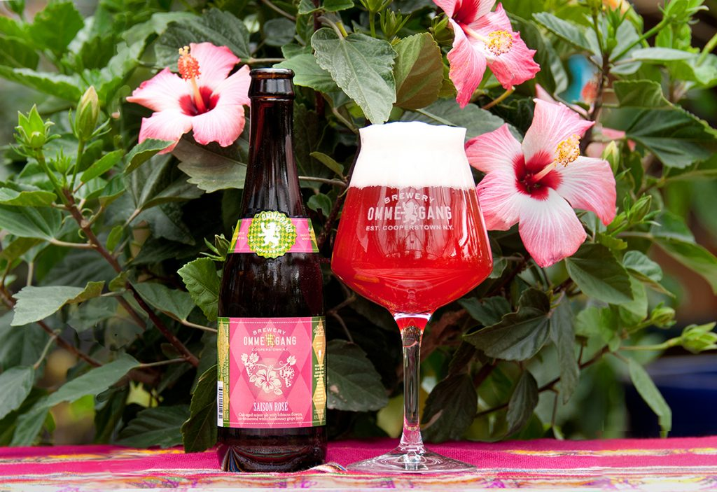 Ommegang Saison-Rose-and-hibiscus-1024x703.jpg