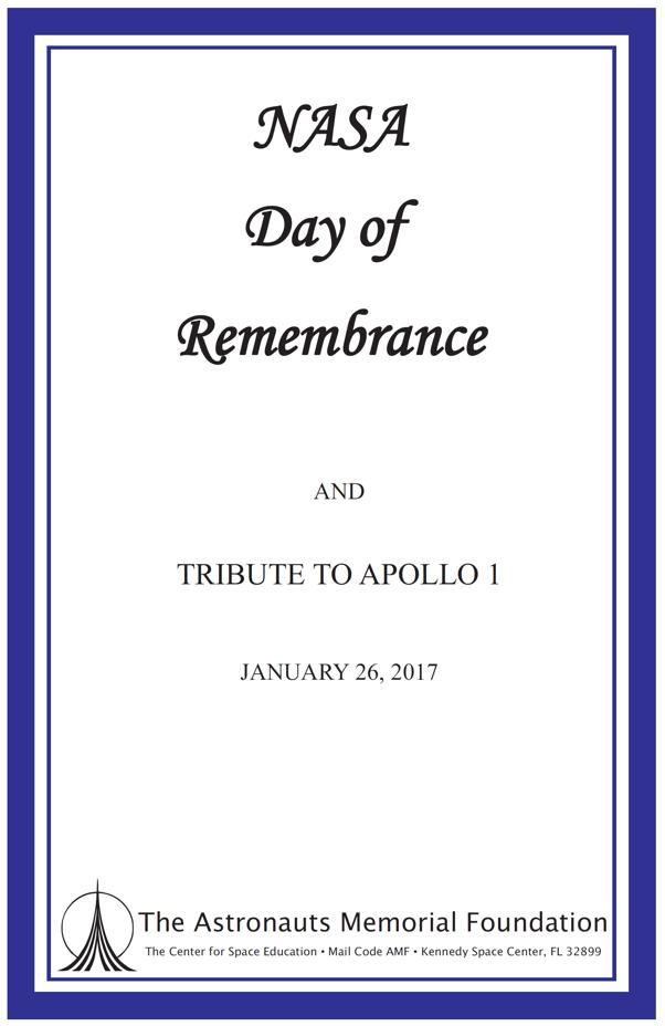 2017-day-of-remembrance-outside-program-928px_orig.jpg