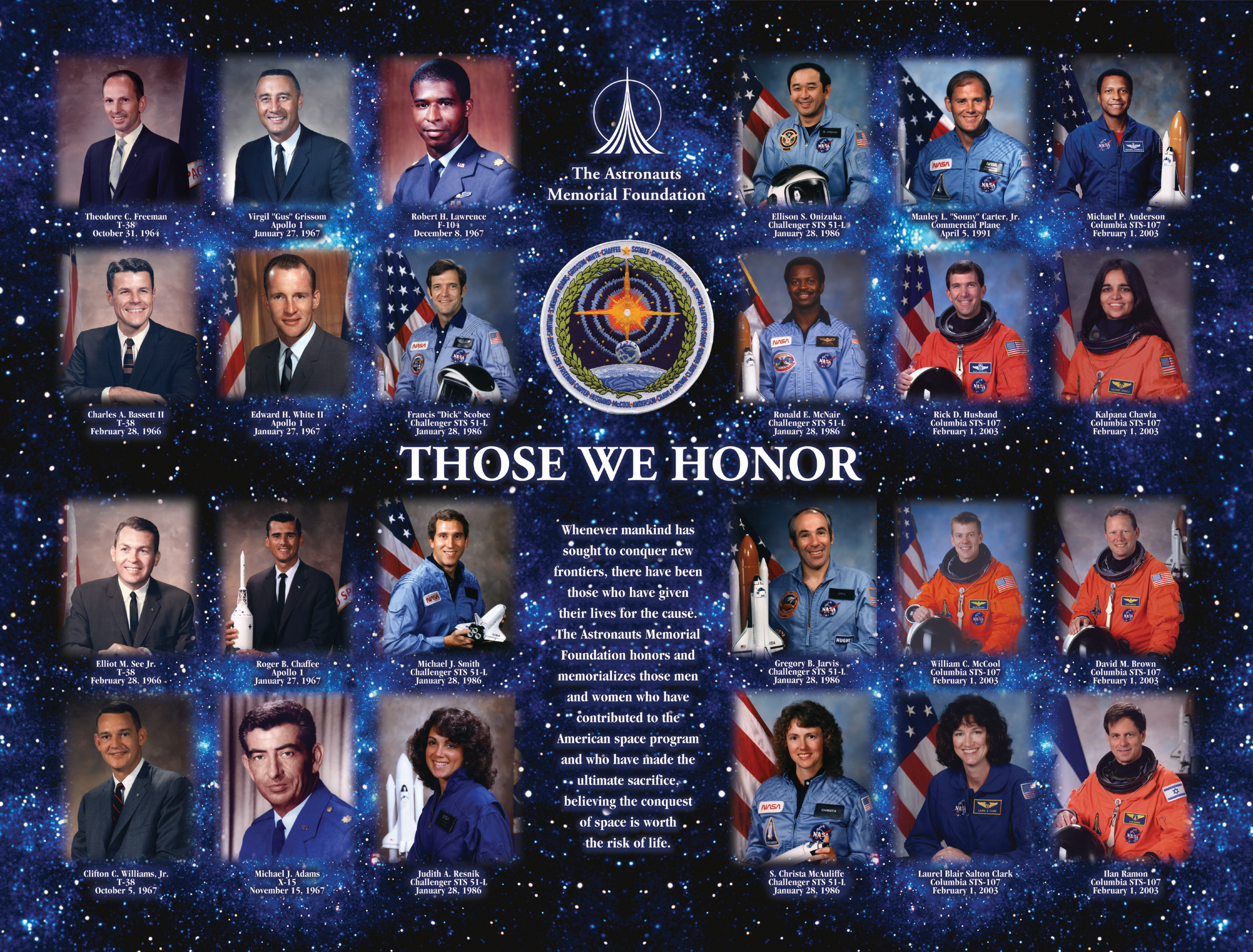 Those We Honor smaller file.png