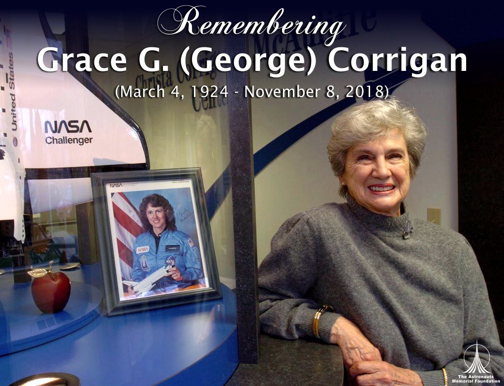Remembering Grace G Corrigan.jpg