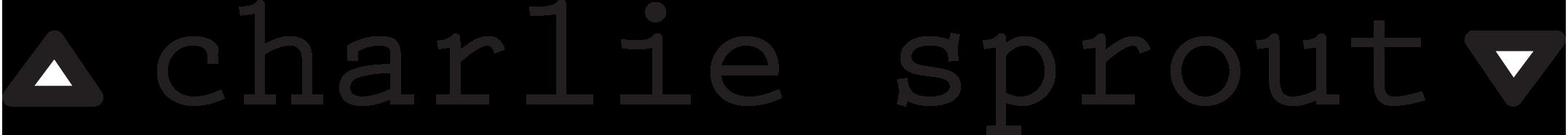 Charlie-Sprout-Logo-1-HI-RES.png