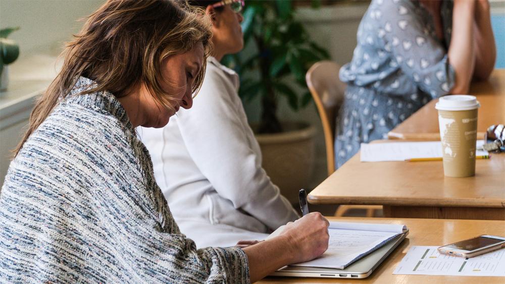 parent taking notes.jpg