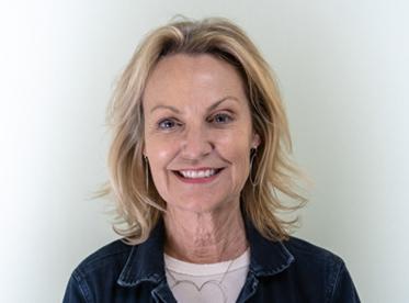 Karen Clark Ott