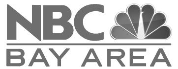nbc bay area.jpg