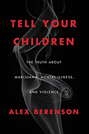 tell you children book cover.jpg