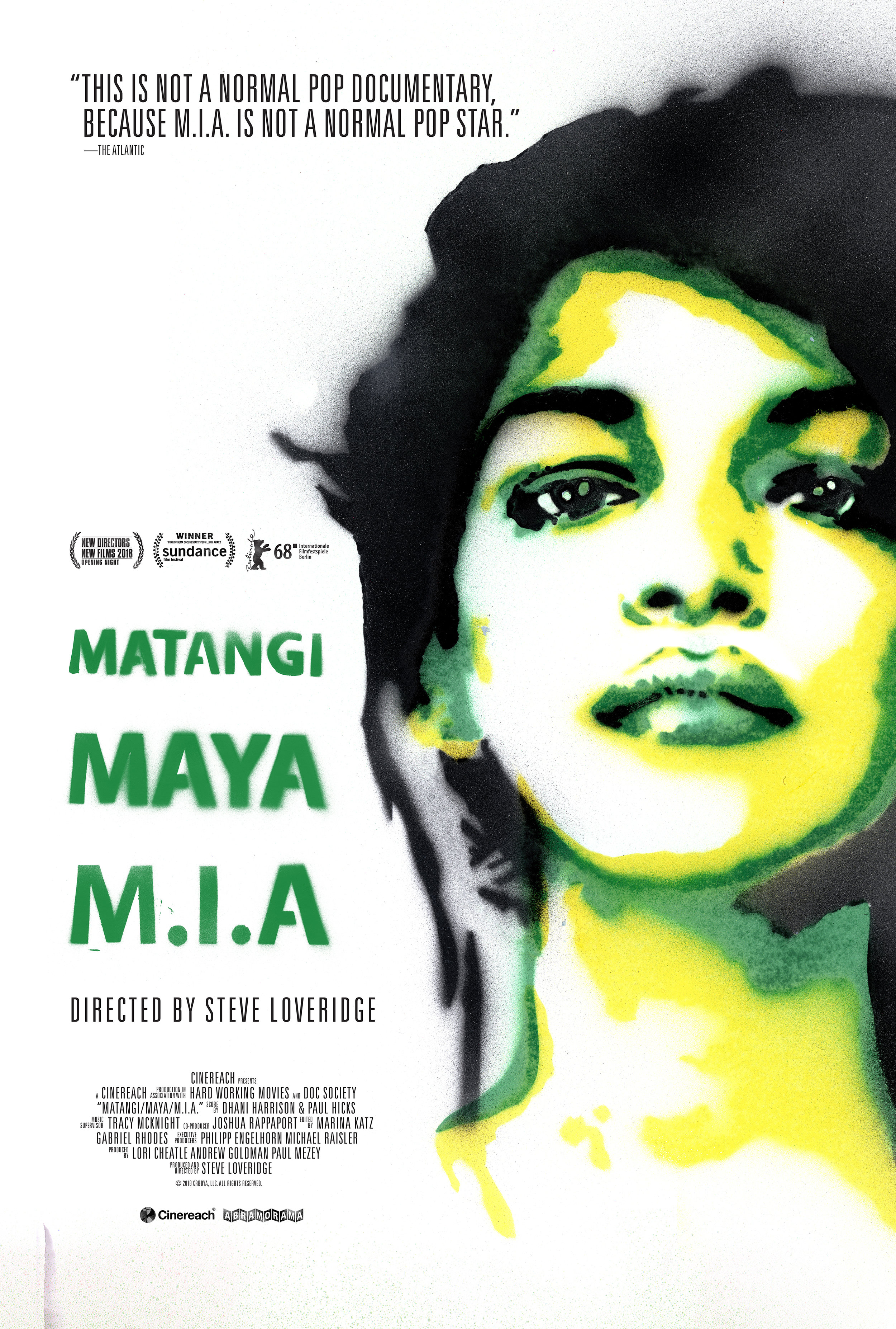 MATANGI-MAYA-MIA_Poster.jpg