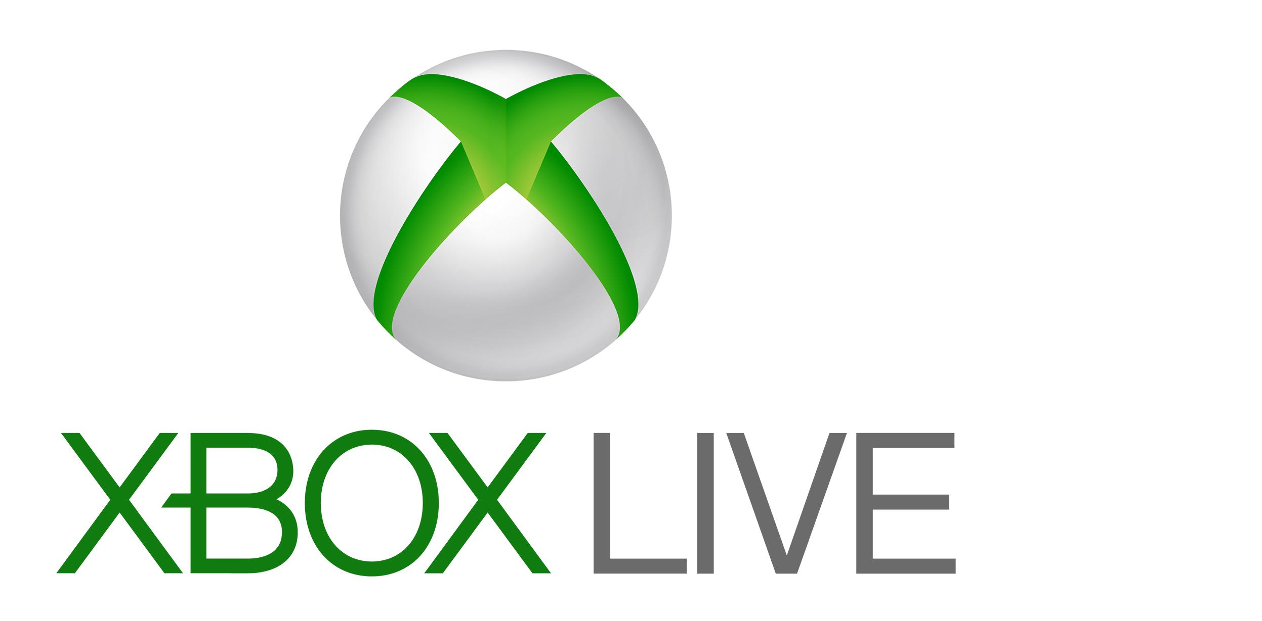 XBOX-Live-Logo-1-4421_wide.jpg