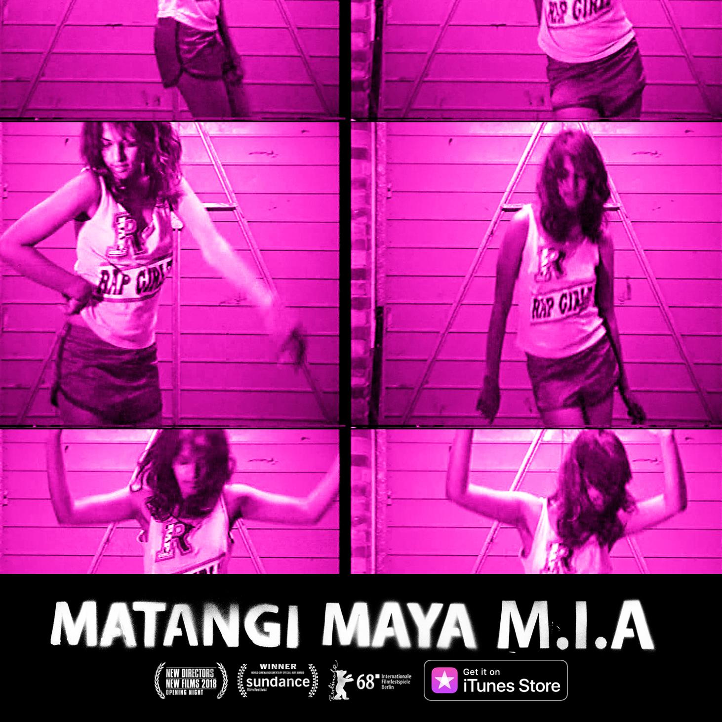 MIA_Social_Share_Still_iTunes_1x1_1.jpg