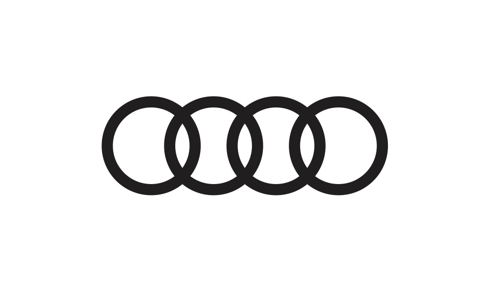 audi_rings_CLEARSPACE.jpg