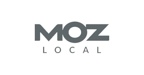 moz-local copy.png