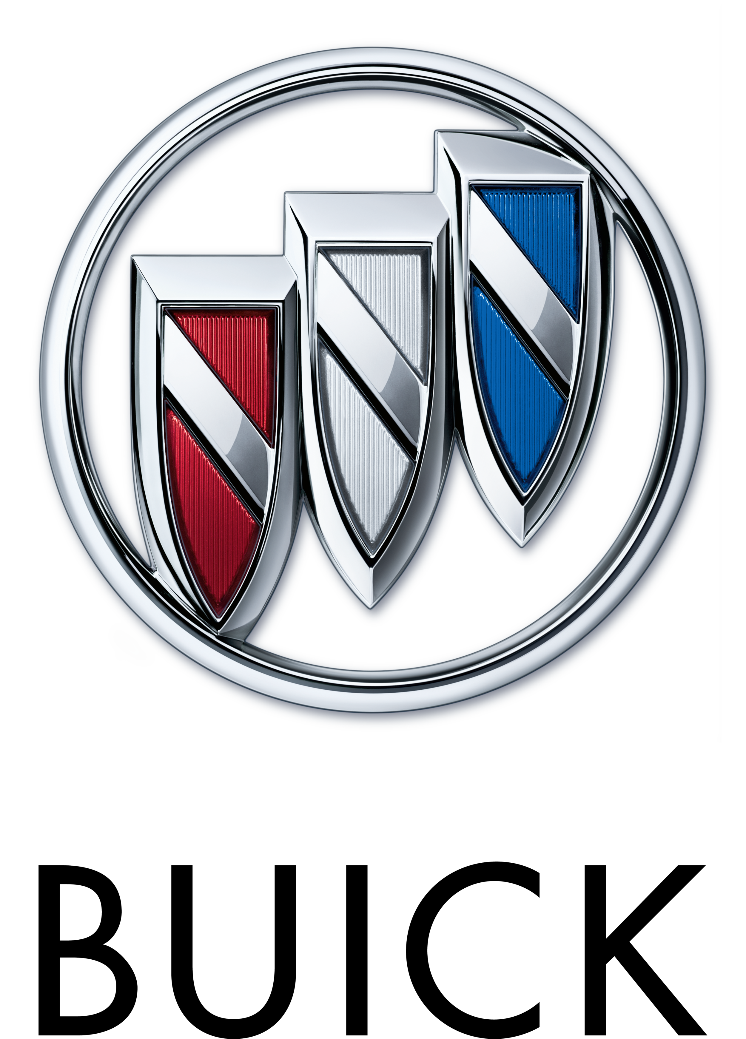 Buick_stk_for-light-background.png