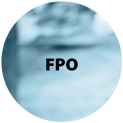 FPO.png