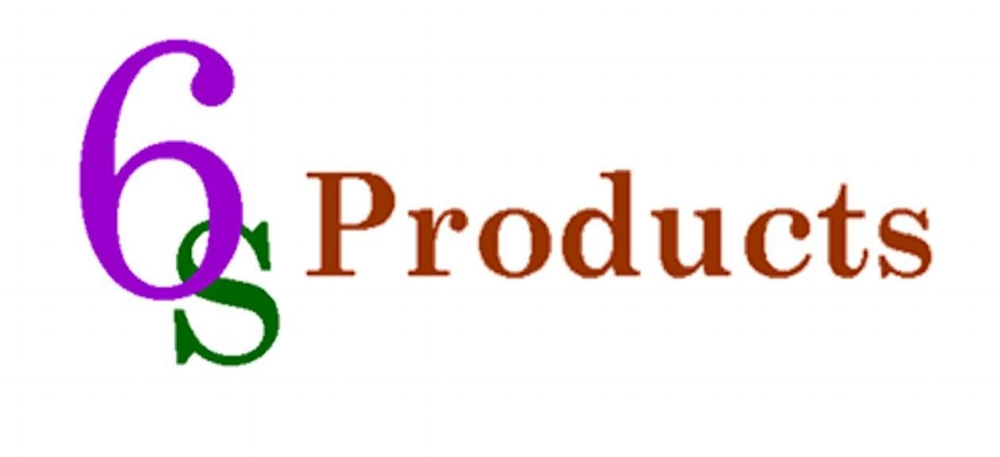 6S Products Logo.jpg