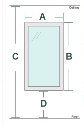 Window Measure Diagram.jpeg