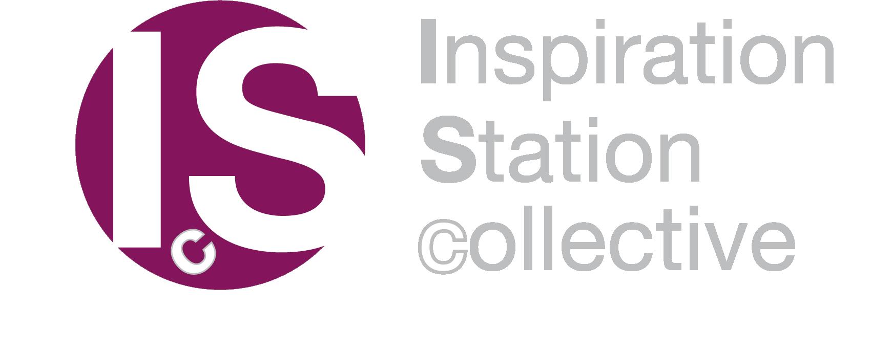 ISc_logo_long_rasberry-05-03.png