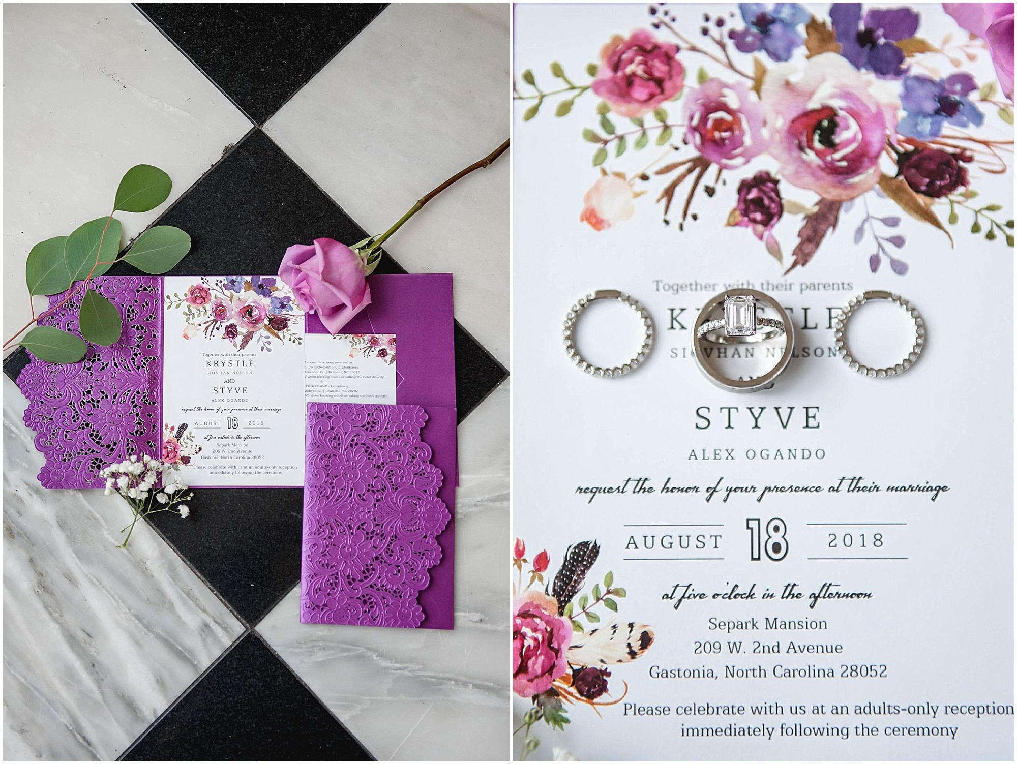 Adivas Photography Luxury Boutique Wedding Service_0861.jpg
