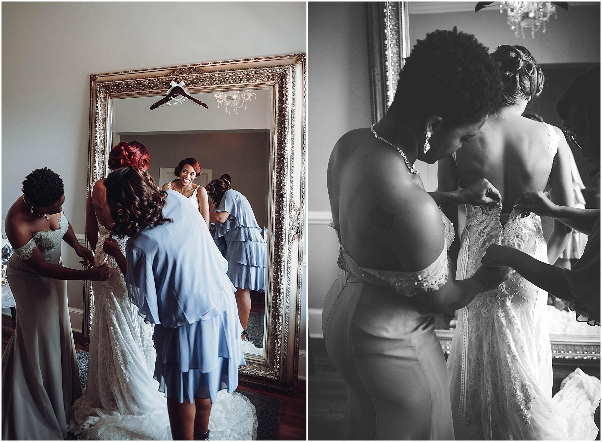 Adivas Photography Luxury Boutique Wedding Service_0862.jpg