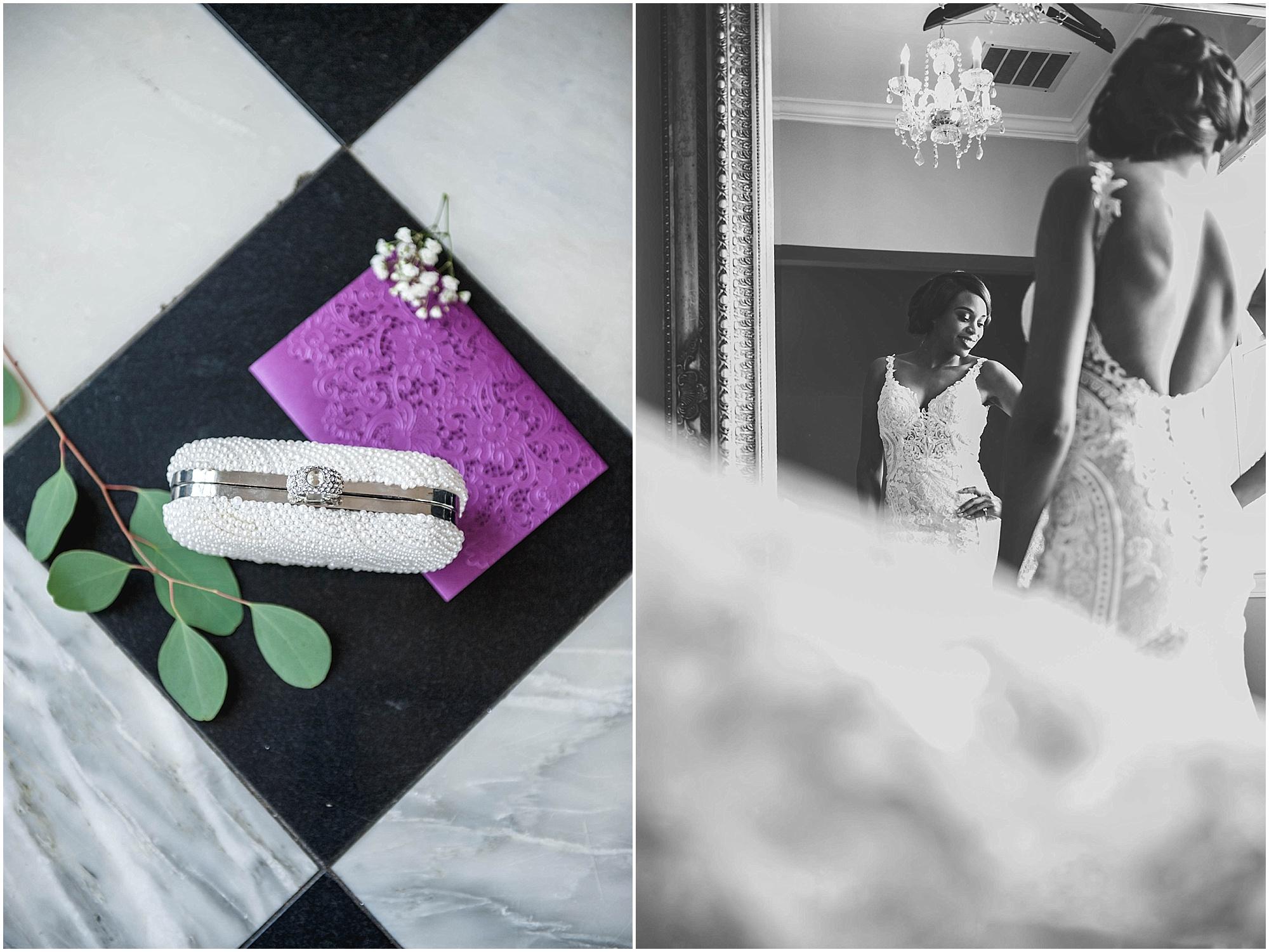 Adivas Photography Luxury Boutique Wedding Service_0865.jpg