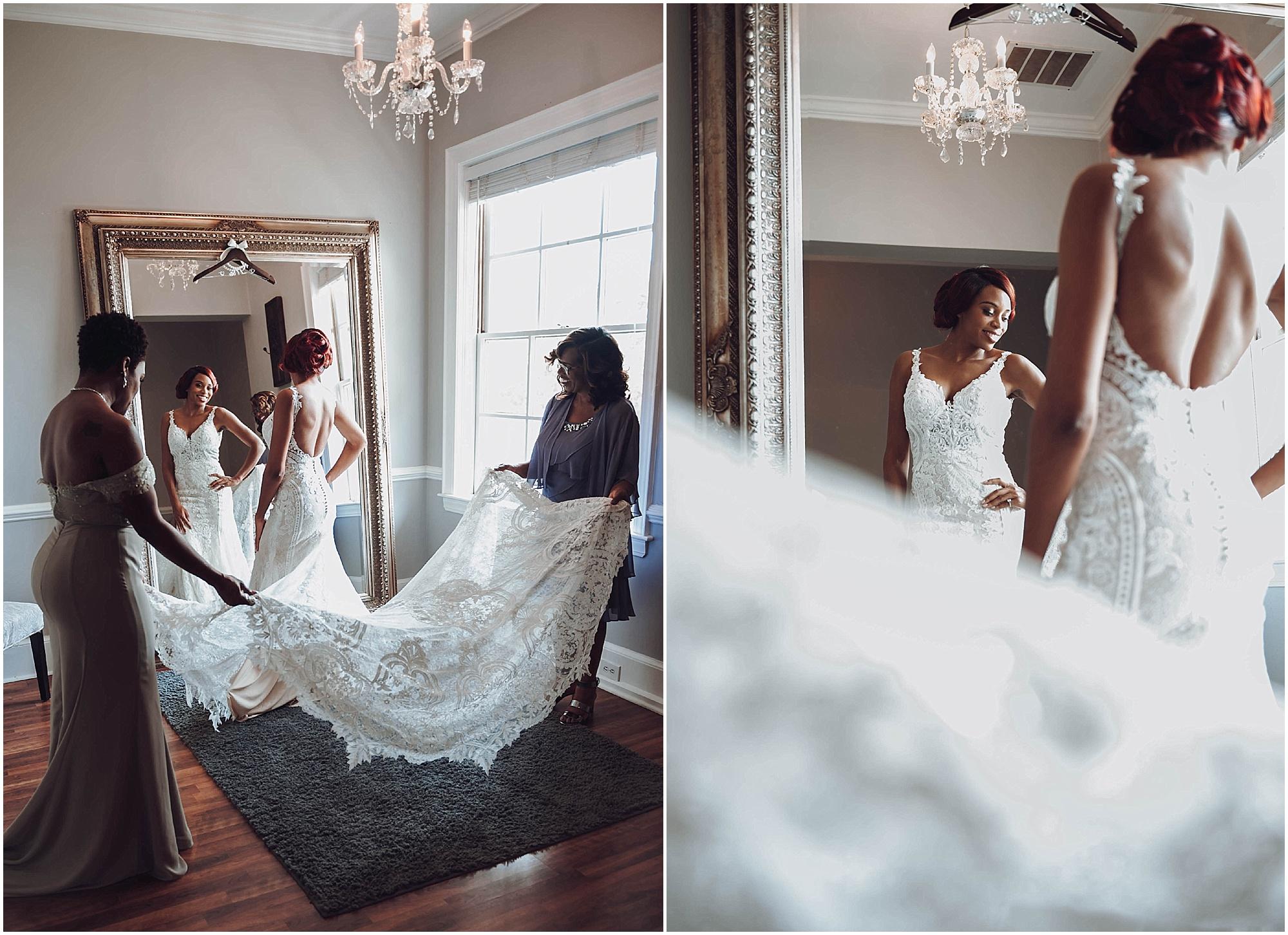 Adivas Photography Luxury Boutique Wedding Service_0864.jpg